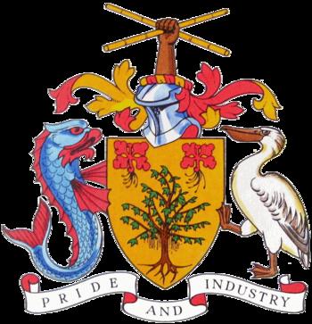 Barbados 2