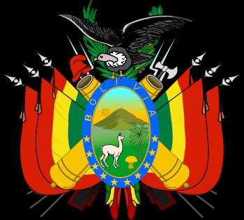 Bolivia 2